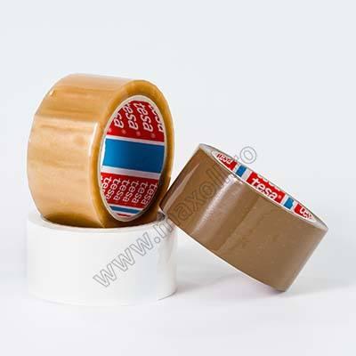 fabrica banda adeziva de ambalare
