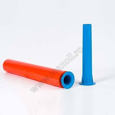 producator dispozitiv de derulat folie fara tub 40