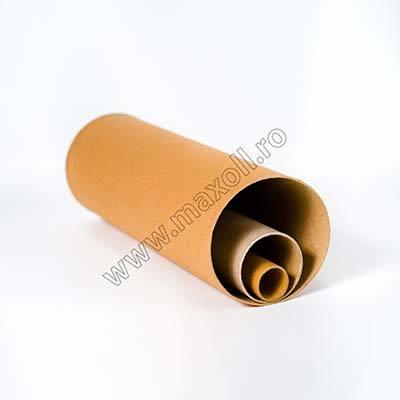 fabrica tuburi de carton