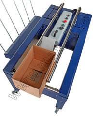masina de format cutii Starbox