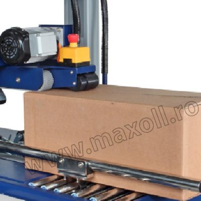 masina sigilat cutii semiautomata TBDA
